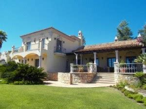 cheap luxury homes for sale algarve properties for sale in portugal from luxury homes