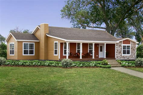 pratt homes floor modular home floor plans and designs pratt homes
