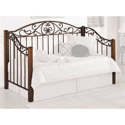 how to select the best designs of daybed cover ikea how to choose a daybed frame decoration channel