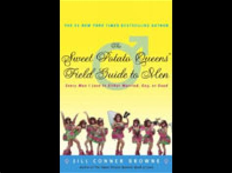 the sweet potato queens field guide to men every man i love is either married gay or dead ebook sweet potato queen quotes quotesgram