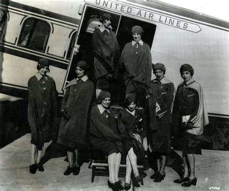 Flight Attendant Criminal Record Us Stewardesses Paper Dresses And Flight Attendants A Go Go Sfgate