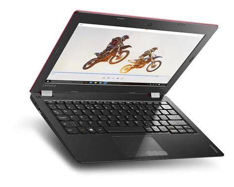 Lenovo Ideapad 100s 11 Inch lenovo ideapad 100s 11 6 inch windows 10 laptop intel atom