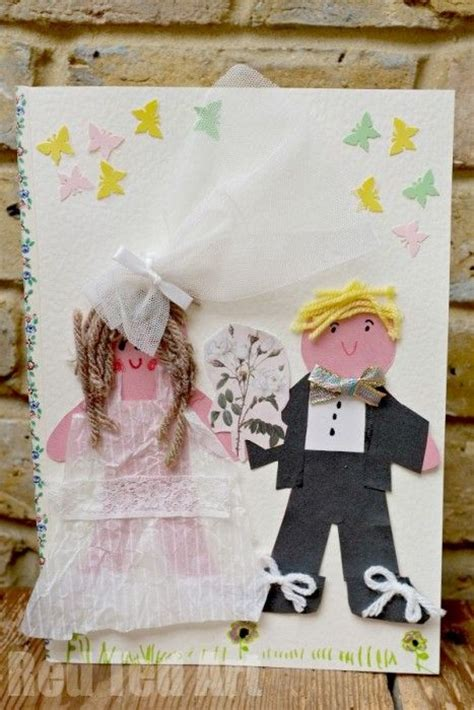 Wedding At Cana Ks1 by Is Kid And Wedding Day Cards On