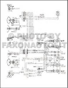 1969 pontiac firebird amp trans am wiring diagram manual reprint