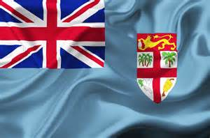 fiji colors fiji country quickfacts fiji vacations tours 2017 18