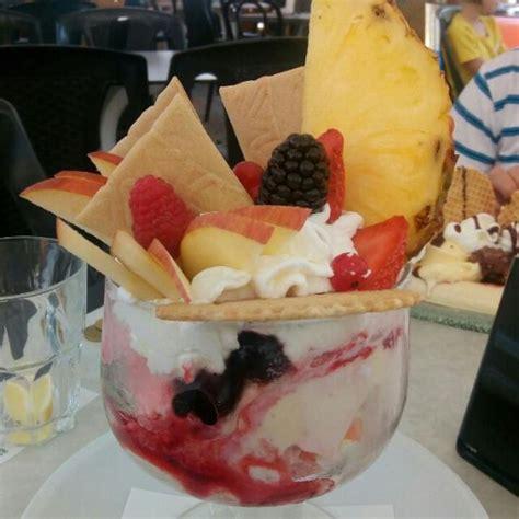il giardino gelato ristorante il giardino gelato in gastroranking it