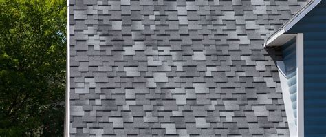 shingle colors our top roof shingle colors ridgecon roofing contractors