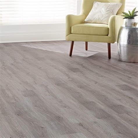 home decorators collection grey wood