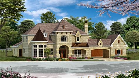 6000 sq ft house dallas design group