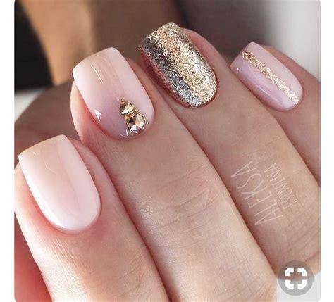 imagenes uñas decoradas con gelish dont u just love this nail length u 241 as pinterest