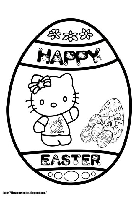coloring pages hello easter hello easter coloring pages coloring pages to print