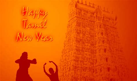 happy tamil new year 2015 all you need to know about the