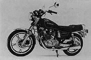 1982 Suzuki Gs450t Suzuki Gs450 Cyclechaos