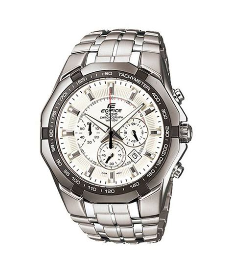 casio originale prezzo casio original casio edifice chronograph ef 540d 7avdf