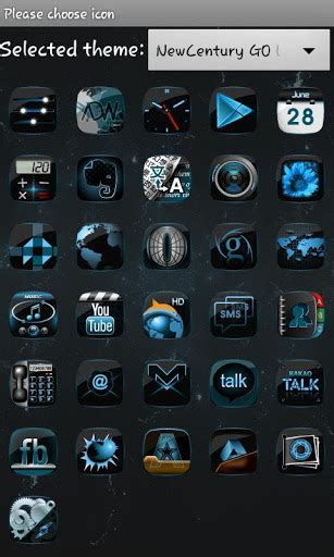 themes for android full version free download new century go launcher ex theme v 1 2 apk for android