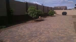 Patio designs archives arizona living landscape amp design