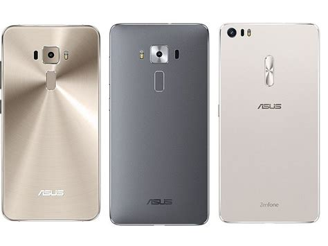 Zenfone 3 Deluxe asus zenfone 3 zenfone 3 deluxe zenfone 3 ultra to go on
