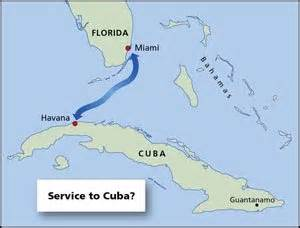 Map Of Cuba And Florida by Similiar Map Of Key West Florida And Cuba Keywords