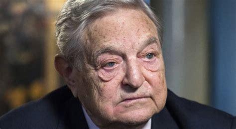 george soros illuminati george soros i ll eliminate for the new world order