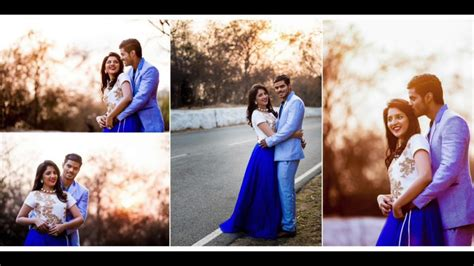 pre wedding photoshoot 2018