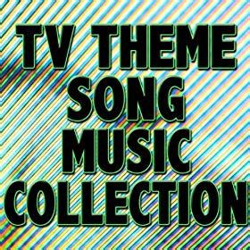 theme to family feud amazon com theme from quot the family feud quot tv theme band