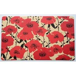 Cute Kitchen Rugs 10 Cute Kitchen Rugs To Boost Your Mood Under 35 00