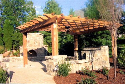 architect design kit home architecture glamorous wooden deck and inspiring pergola
