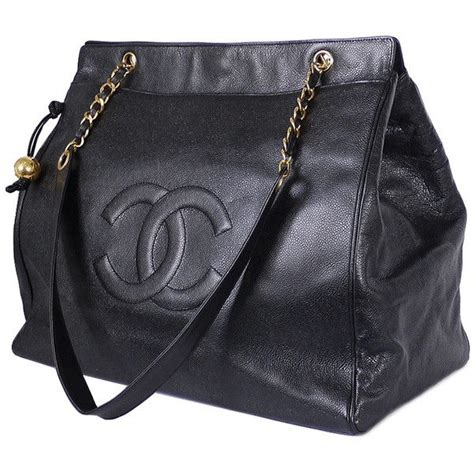 Travel Bag Jumbo By Dea Olnine 1000 ideas about chanel tote on cheap