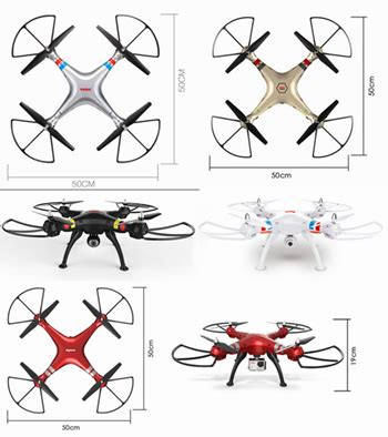 syma x8hc x8hw x8hg parts rc helicopter parts www goodhelicopter