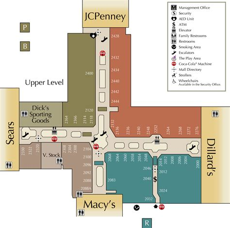 layout of westmoreland mall main place mall map olive garden in mainplace mall store