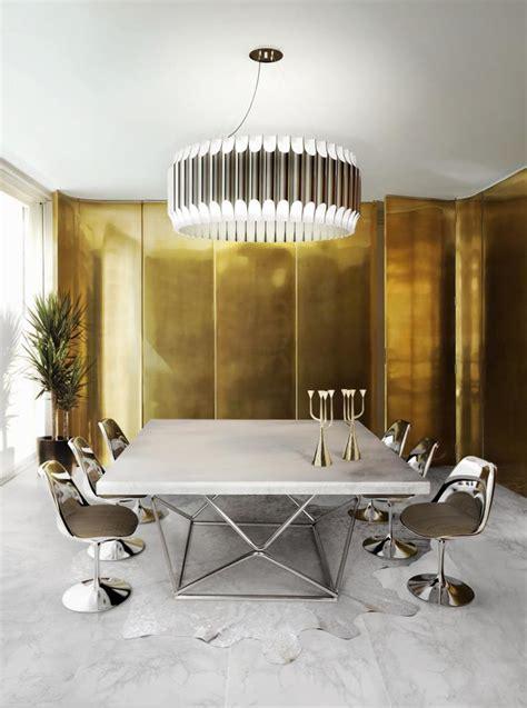 contemporary dining room lighting ideas 2017 dining room lighting ideas