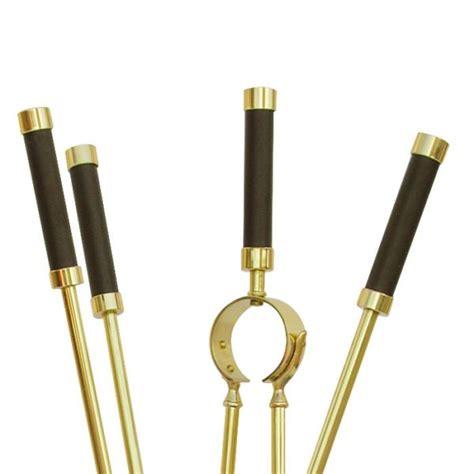 attrezzi da camino set attrezzi da camino produzione e vendita diretta on line