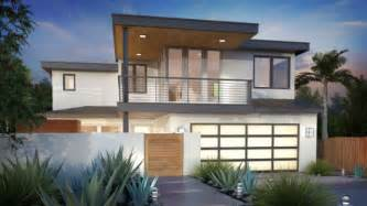 Modern Homes Annual Tour Showcases San Diego S Modern Homes