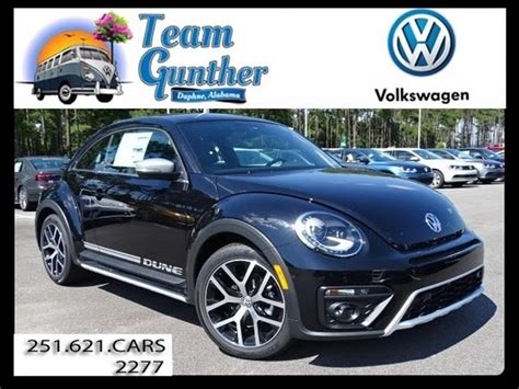 Volkswagen Beetle For Sale In Alabama by Volkswagen Beetle For Sale In Alabama Carsforsale