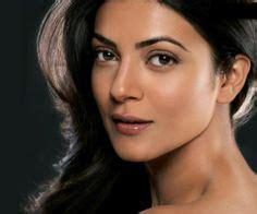 sushmita sen eyebrows cherokee indian women features cherokee indian noses
