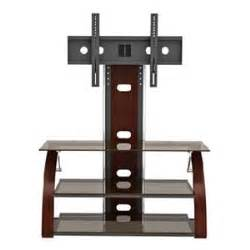 z line tv stands z line designs keira flat panel tv stand with integrated
