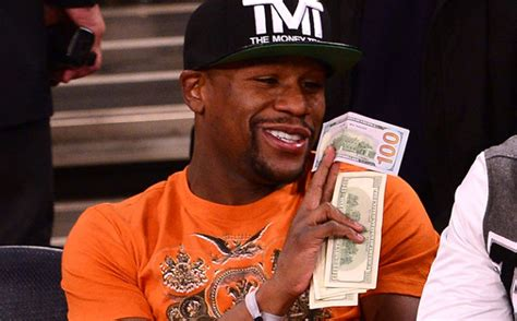 biography of cristiano ronaldo jr boxing star floyd mayweather ready to buy this premier