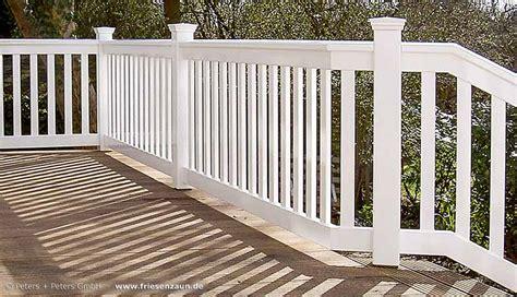 Holz Dauerhaft Lackieren terrassen sichtschutz hartholz 25 jahre garantie