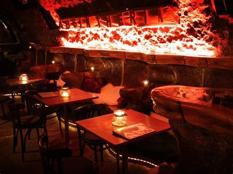 beleuchtung gewölbe absinth bar in historischem gew 195 182 lbe in koblenz mieten