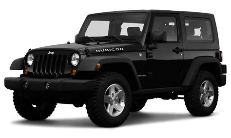 black jeep 2 door jeep wrangler rubicon 2 door www pixshark com images