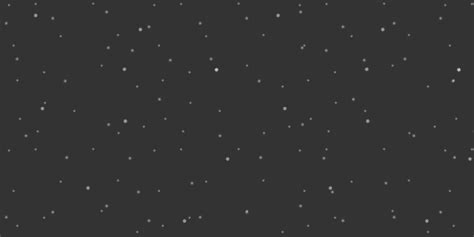 animation layout css falling snowflake background animation in pure css