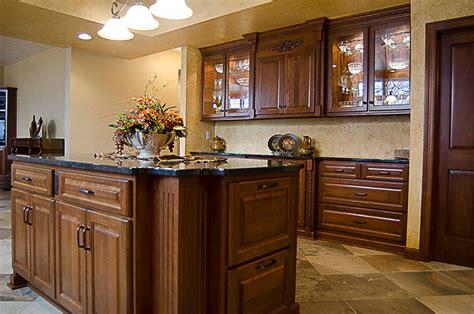 white kitchen setup vogl s woodworking