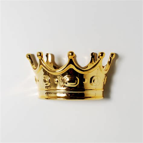 small images image gallery small crown
