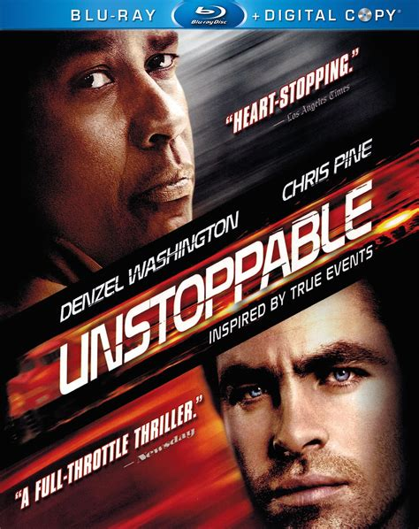download film gie bluray download unstoppable 2010 720p brrip x264 ac3 5 1 mystic
