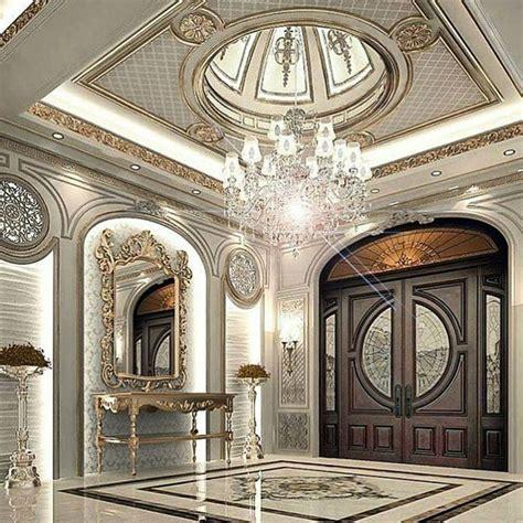 architect luxury designer atnikihadadi instagram