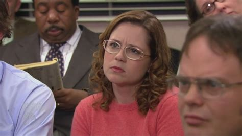 Did I Stutter The Office by Stanley In Did I Stutter Stanley Hudson Image 1262156