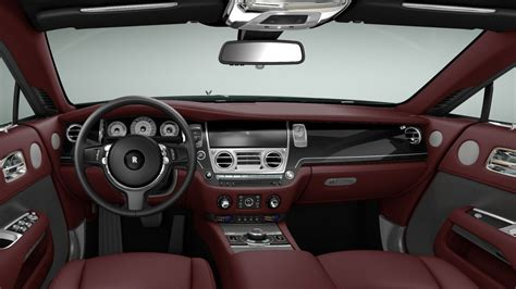 rolls royce interior wallpaper rolls royce wraith interior imgkid com the image