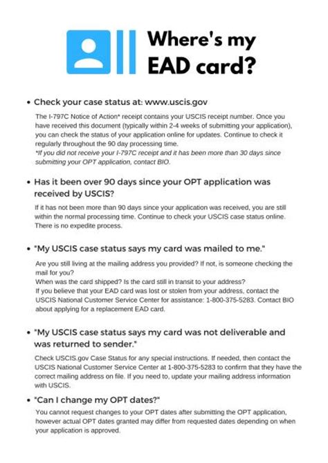 letter template to uscis for lost ead card optional practical faqs international office