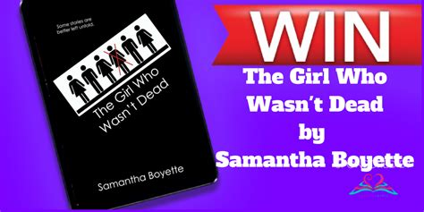 the who wasn t tired books 187 enter to win the lesfic novel the who wasn t dead