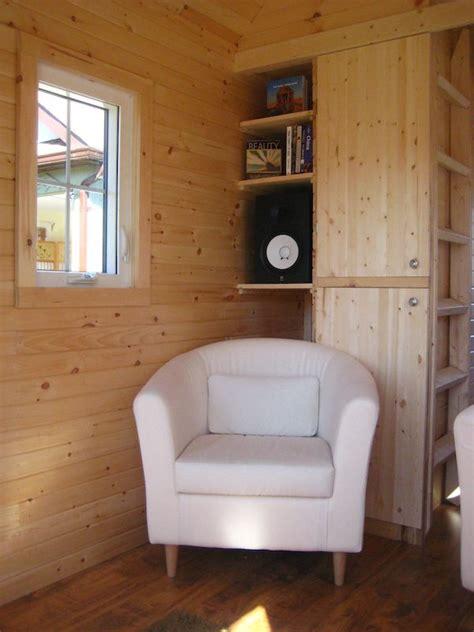ikea tiny house for sale luscious tumbleweed fencl tiny house
